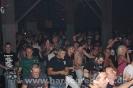 Partyraiser Special - 29.09.2012_8