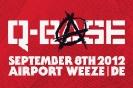 Q-Base - 08.09.2012_1