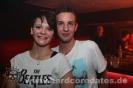 Raveland - 19.10.2012