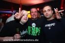 Raveland - 09.03.2012_11