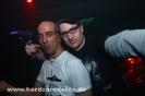 Raveland - 09.03.2012_12