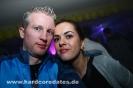Raveland - 09.03.2012_18