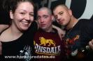 Raveland - 09.03.2012_23