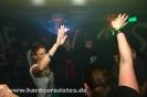 Raveland - 09.03.2012_27