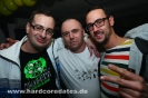 Raveland - 09.03.2012_32
