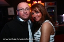 Raveland - 09.03.2012_34