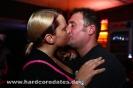Raveland - 09.03.2012_35