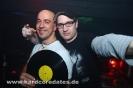Raveland - 09.03.2012_36