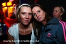 Raveland - 09.03.2012_4