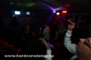 Raveland - 09.03.2012_7