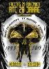 20 Jahre Rotterdam Terror Corps - 29.11.2013_1