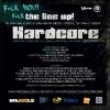 F*ck You I´m Hardcore - 28.12.2013_1
