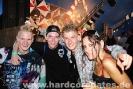 Free Festival - 06.07.2013