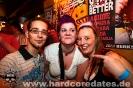 Hard 2 Da Core - 08.02.2013