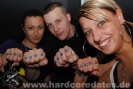 Hardcore & Hardstyle - 26.01.2013