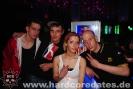 Hardcore Germany - 31.03.2013