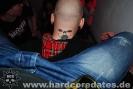 Hardcore Republic - 09.03.2013
