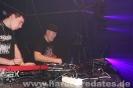 Pandemonium - 16.11.2013_27