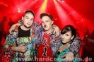 Pandemonium - 16.11.2013_48