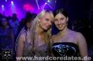 02007186_pokke_herrie_2013_09_14_martin_IMG_4753
