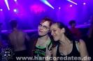 04341083_pokke_herrie_2013_09_14_martin_IMG_4887