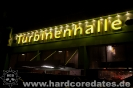 09682667_pokke_herrie_2013_09_14_martin_IMG_4987