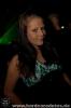 10866532_pokke_herrie_2013_09_14_martin_IMG_4661