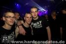 14061383_pokke_herrie_2013_09_14_martin_IMG_4809