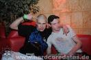 Sonicbangers Partyroom - 15.11.2013_10