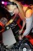Sonicbangers Partyroom - 15.11.2013_14