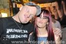 Sonicbangers Partyroom - 15.11.2013_16