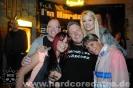 Sonicbangers Partyroom - 15.11.2013_17