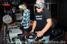 Sonicbangers Partyroom - 15.11.2013_18