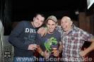 Sonicbangers Partyroom - 15.11.2013_21