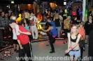 Sonicbangers Partyroom - 15.11.2013_22