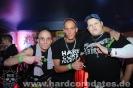 Sonicbangers Partyroom - 15.11.2013_24