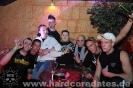 Sonicbangers Partyroom - 15.11.2013_2