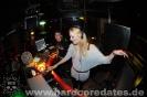 Sonicbangers Partyroom - 15.11.2013_33