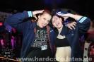 Sonicbangers Partyroom - 15.11.2013_34
