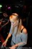 Sonicbangers Partyroom - 15.11.2013