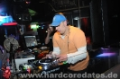 Sonicbangers Partyroom - 15.11.2013_4