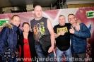 2 Years Of Hardcore Germany - 24.10.2014_19
