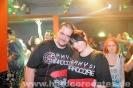 9 Jahre Technobase.fm - 04.01.2014