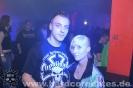 Cosmo Club - 18.10.2014_12