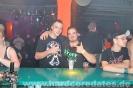 Cosmo Club - 18.10.2014_27