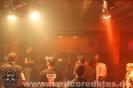 Cosmo Club - 18.10.2014_32
