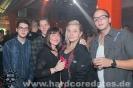 Cosmo Club - 18.10.2014_3