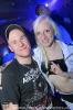 Cosmo Club - 18.10.2014_5