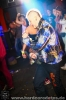 Cosmo Club - 24.05.2014_10