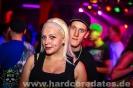 Cosmo Club - 24.05.2014_12